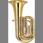 tuba music musical instruments in spanish