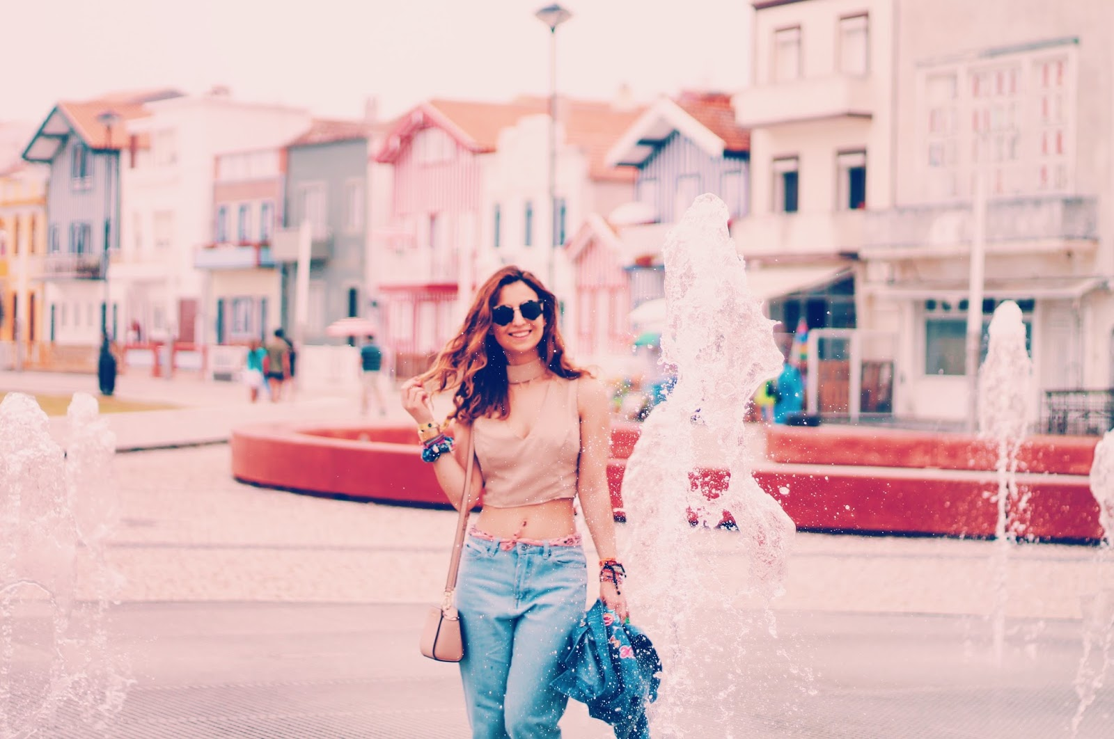 fc32278706 Outfits & Photos & Words | Boyfriend jeans and girlfriend dreams ...