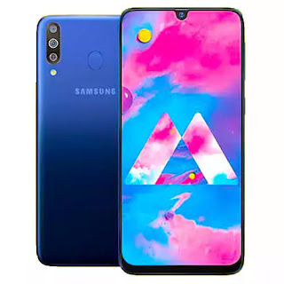 Full Firmware For Device Samsung Galaxy M30 SM-M305F