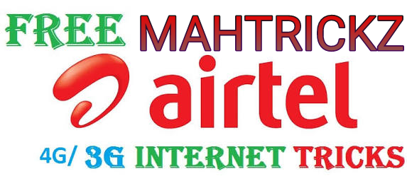Airtel Free Internet Trick With Queencee And Netify VPN
