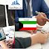 Δύο νέες συνεργασίες στο πελατολόγιο της StelNet