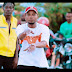 VIDEO   Tony Cousin Ft. Billnas -Kazeni   Download