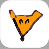 FoxTube - YouTube Player v1.3.1 (Paid) Apk