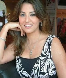 Perizaad Zorabian Family Husband Son Daughter Father Mother Marriage Photos Biography Profile.
