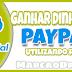 Ganhar Dinheiro PAYPAL utilizando WIFI 3G