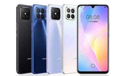 Huawei-nova-8se-5g-price-ksa