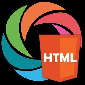 Skript HTML