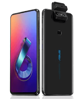 asus zenfone 6,zenfone 6,asus zenfone 6 review,zenfone 6 review,zenfone 6 camera,zenfone 6 unboxing,asus,zenfone,asus zenfone 6 unboxing,asus zenfone,zenfone 6 vs,zenfone 6 2019,asus zenfone 6z,asus zenfone 6 camera,asus zenfone 6 camera test,asus zenfone 6 camera review,zenfone 6 camera test,asus zenfone 6 pro,asus zenfone 6 bangla,asus zenfone 6 indonesia,asus zenfone 6 vs oneplus 7