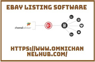 Ebay Listing Software – Have Your Covered All The Aspects? 6