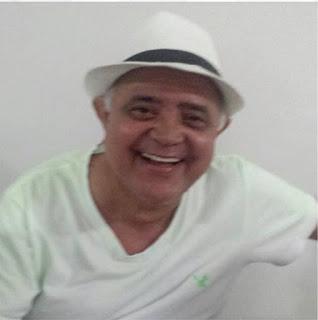 Papo Reto por Marcio Ramos informa a pré-candidatura a deputado estadual do ex-prefeito de Alagoinhas Chico Reis