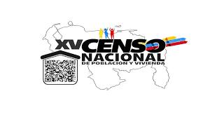 www.patria.org.ve Sistema de Autoempadronamiento del XV Censo Nacional de Población y Vivienda