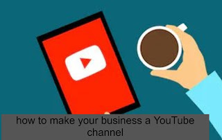 "How to create a YouTube channel and Grow Your Channel  Are you ready to see the benefits of using YouTube as a marketing platform and content channel? If the answer is yes, here's how to build a YouTube channel in three easy steps - plus a little bonus at the end.  If you're totally new to the YouTube world, the good news is that it's so easy to create a new channel and start sharing your video content.  The process of launching your YouTube channel takes just a few minutes. You will then want to customize the channel by changing a few options, uploading your image or logo, and linking your channel to your other online social media accounts, such as Facebook, Twitter and Google+.  First, you need to create your own free Google account. When you start your YouTube channel with your business, set up a separate Google / YouTube account from scratch, using a different and different email address. That way someone within your organization can run the channel without having to provide your Google username and password. Remember, there is only one YouTube channel that can be associated with each Google Account.  Currently, there is no such thing as a special business account or YouTube business channel. So you will need to customize the standard YouTube channel settings so they can better target your audience and showcase your business, image and brand, and your videos.  YouTube has more than 30 million people watching five billion videos daily. With this kind of reach and engagement, it is one of the best platforms for businesses to reach their target audience with visual content.  You can use your YouTube business account to share videos on how to use your product or set it up. You can engage in short sales to attract prospects or videos behind the scenes to show clarity. Whatever you decide to do, you'll need to set up your YouTube business account first.  In addition to setting up a first-time account, the efficiency of your channel is a great way to make sure you draw a large audience. If you're new to it, you don't need to worry because the process of creating a YouTube business account is quite simple. This post will give you a step-by-step guide so you know exactly what to do.   How to Create a YouTube Business Account  The process of creating a YouTube business account takes just six steps:  Here's how to make your business a YouTube channel:  1. Sign in to YouTube with the Google account you want to use to create a new channel.  2. Click or tap your profile picture.  3. Click or tap your Channel.  4. Click or tap ""Use business or other name"" at the bottom of the window.  5. Enter your channel name.  6. Click Create to save. Your new channel is ready.  Visit the YouTube Channel Switch to see a list of all YouTube channels in your account.  How to grow your YouTube channel.  Today, in this one of a kind guide, I reveal all the secrets of how to grow your YouTube channel faster. I give you all the secrets that have helped Skyrocket on my channel from 0 to 2, 3 million subscribers and up to 20 million views per month. These methods work!  For many reasons, the information below is not properly shared because people are worried that their competitors will be able to find them. When people discover secrets and start expanding their channel, they don't want to share it. Even me in the past I wasn't sure about writing this. I present everything in this guide!  First, I'll give you some steps on how to grow a YouTube channel, then, in the FAQS below, I outline how to make money on YouTube.  social media on how you want to produce algorithm-friendly YouTube content?  social media how toWant to produce algorithm-friendly YouTube content?  Wondering how to attract viewers and keep them watching?  In this article, you'll find 25 tips and tactics for optimizing your YouTube video content at every stage of the video production process.  Choose a name for your Brand/Channel  Create a Professional logo  After every month update your Channel art  Choose a Trending Topics  Create Awesome Thumbnails  Write Seo Friendly Description  Upload a video everyday  Upload at least 100 videos in 12 months  Work on Daliy basis  And also don't lose hope  Create a Professional Trailer for your Channel  Create a Professional outro   Create Social Media Link to get more Trust  Reply all Viewers Comment  Share your video on facebook  Share your Thumbnail on Pintrest  Explain all things in your channel  Also use Instagram and Twitter  Don't think about money, think about videos  Also create a simple Blog  Use Disclaimer in the Description of all Videos   Don't Upload Copyright Contant  Use Tube Buddy to create Tags  TubeBuddy Chrome extension  YouTube's most popular plug-in for creators, TubeBuddy uses the tools for production, multi-video processing, SEO SEO, and data and research. Once you have signed up for a TubeBuddy account, you will need to install the TubeBuddy Tube extension.  TubeBuddy provides TONS of features with the plugin, but for now, we'll focus on SEO tools.  vidIQ Chrome extension view  Vision's chrome extension from vidIQ offers many of the same tools as TubeBuddy, but they are more focused on directivity. You won't find many production tools, but they do it for you through their checklists and programs, which use a variety of methods to determine how good your video is.  Once you sign up for a vidIQ account, and install the chrome extension, you will have access to all the tools I will mention.   I hope you will love all my tips and follow us.  Share this article with your friends. If you have any problems. So, get in touch with us by contacting us directly or by direct mail. I will help you solve your problem."