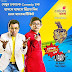 'Chakachak Comedy Chok' Serial on Colors Bangla  Wiki,Cast,Promo,Timing