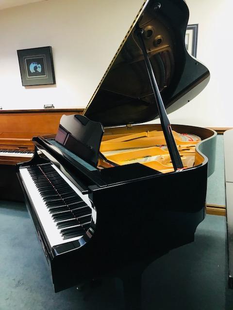 Used Piano Sale In Toronto Area