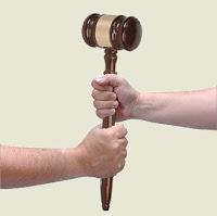 Reformasi Konstitusi Perspektif Kekuasaan Kehakiman