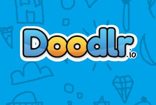 Doodlr-io