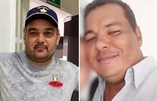 Ex-moradores de Tupã, Irmão são Assassinados No Mato  Grosso