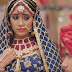 Naira bursts out at Kartik for behaving like a stupid boy In Yeh Rishta Kya Kehlata Hai