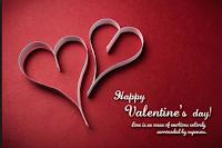 Kumpulan Gambar Valentine 11
