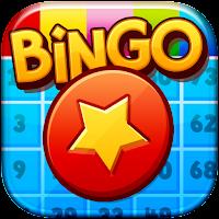 Bingo Pop Mod Apk