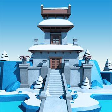Faraway 3: Arctic Escape (MOD unlocked) APK Download