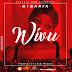 AUDIO   Mimanta - Wivu   free Download mp3
