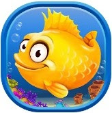 Fishing For Kids Apk