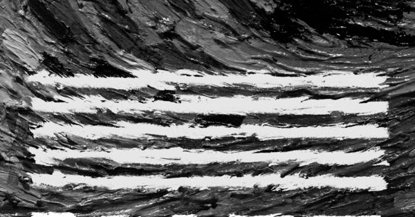 Amazing World: BIG BANG - FXXK IT LYRICS
