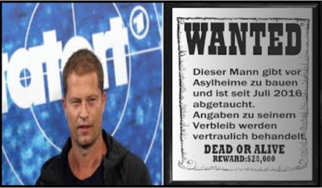 freiheit fÜr deutschland: lustige politikerbilder teil 3