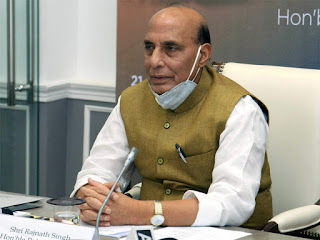 new-education-policy-will-make-indiaa-self-dipendent-rajnath