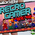 Retro Gamer Adventure Para OpenBor [Android y PC]