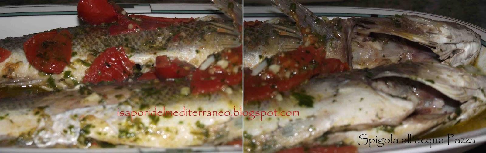 gustoso pesce di mare dal corpo argenteo compresso