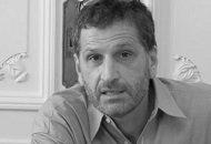 Héctor E. Schamis: El Grupo de Lima y Venezuela