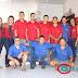 Rosevaldo Auto Peças, comemora dez anos em Alto estilo, oferecendo melhorias e promoções ao seus clientes