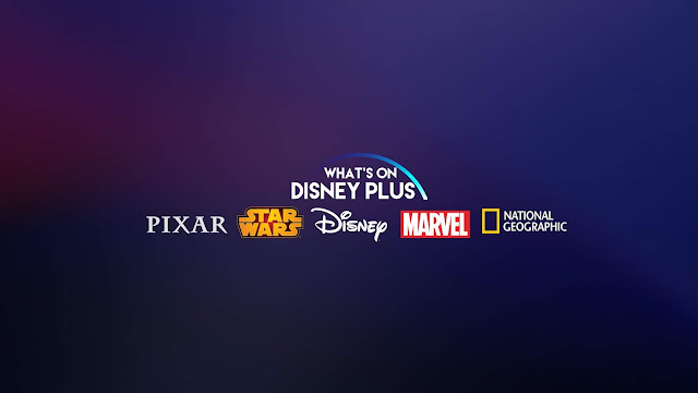 Disney+ streaming service launch date and cost