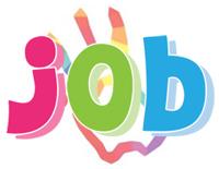 TNRD Recruitment 2019