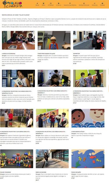 http://pequenocineasta.com.br/festival/programacao/mostras-nao-competitivas/taller-telekids/