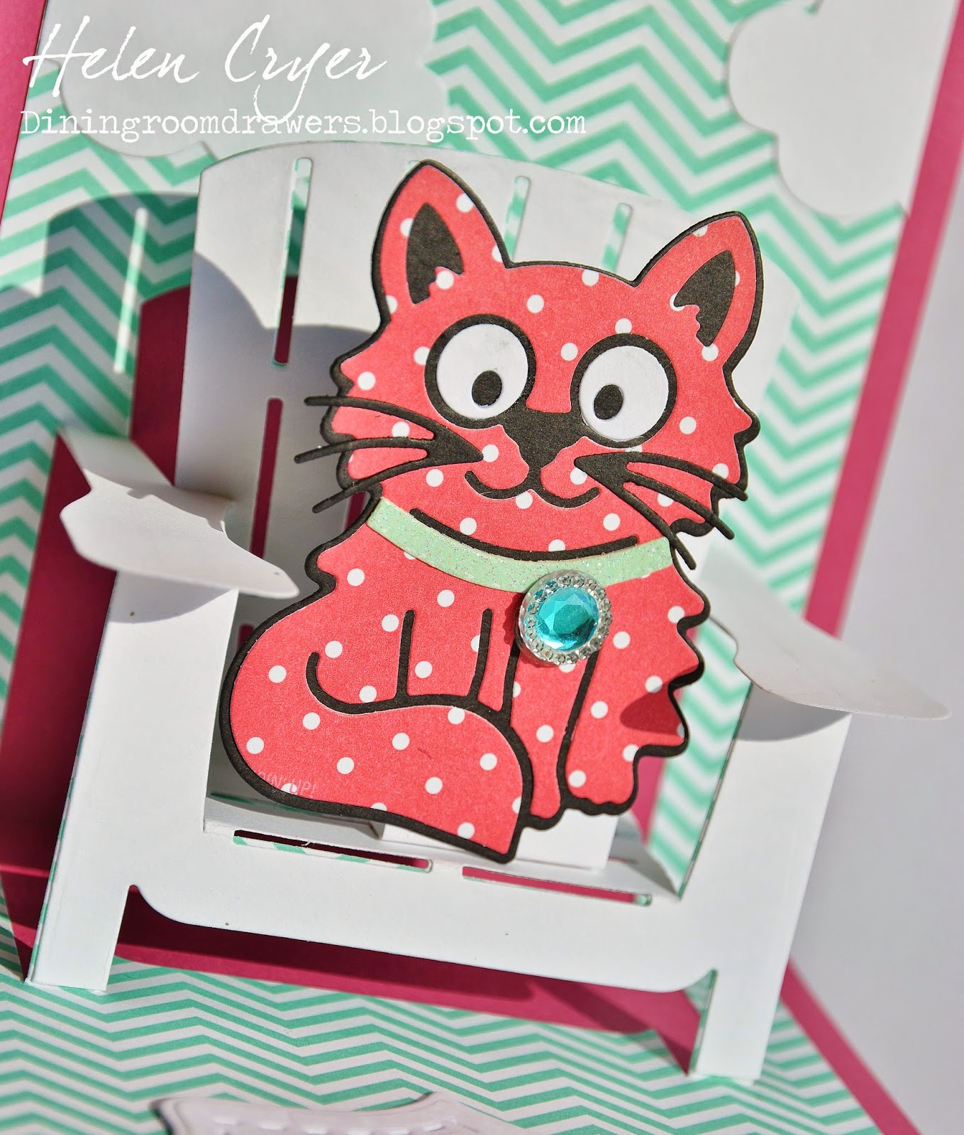 pop up chair back jack floor australia the dining room drawers whiskers cat in adirondack