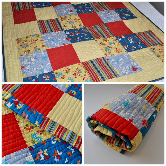 http://www.sewmotion.com/sewmotion_shop/cat_1005029-Quilt-Kits.html