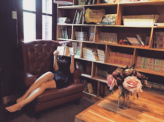 libreria-amazon