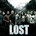 Lost - Présentation