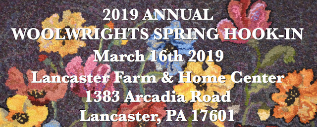 http://www.woolwrights.com/save-the-date---2019-woolwrights-annual-spring-hook-in.html