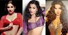 विद्या बालन की बिकिनी में घायल कर देने तस्वीरें Vidya balan hot hd images bikini pictures