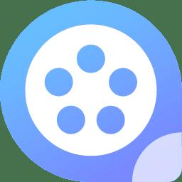 ApowerEdit Pro v1.7.6.12 Full version