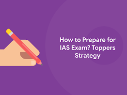 How to Crack UPSC IAS Exam in First Attempt