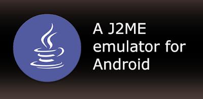 J2ME Loader Apk for Android
