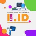 INETS.ID