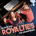 Various Artists - Royalties: Season 1 (Music from the Original Quibi Series) [iTunes Plus AAC M4A]