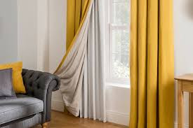 Buy Curtains online in Dubai and Ajman