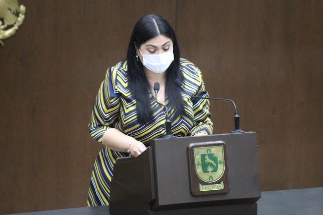 Se busca mejorar el sistema de justicia con herramientas técnicas para proteger a las mujeres que son víctimas de violencia  @KathiaBolio | Antonio Sánchez